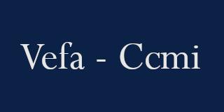 Accompagnement et Assistance dans le cadre d'une acquisition en VEFA – CCMI