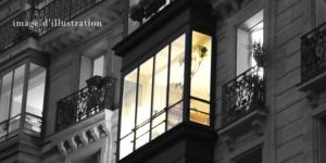MAISON à GUITRES – Mise à prix 42.000 € — Vente du 21/05/2021