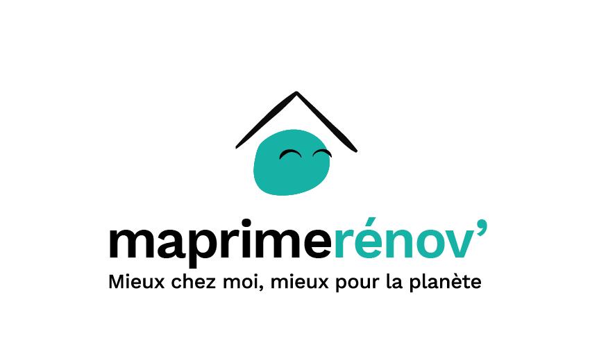 Maprimerénov